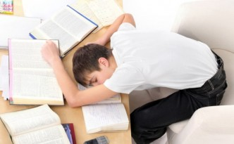 Tired-Student-580x387