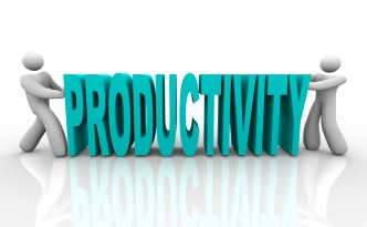 Tips-on-How-to-Maximize-Your-Productivity