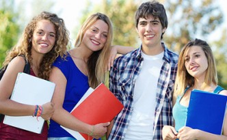 Residential-treatment-group-home-happyteen-7