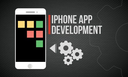 07-04-2016-10-great-places-to-learn-iphone-app-development