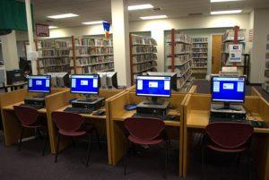public-computers
